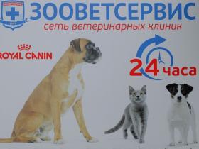 зооветсервис_24